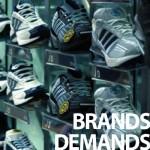 brands demands