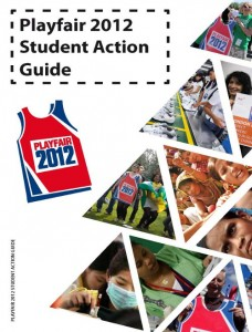 student action pack1