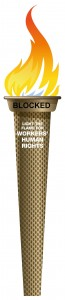 Olympic_Torch_Illustration_Text_On_Front - blocked